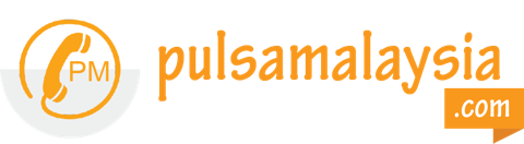 PulsaMalaysia